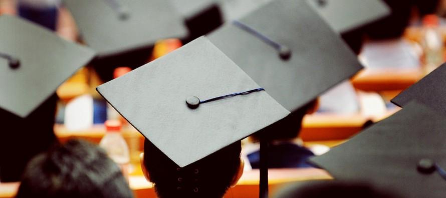 Populizam razara obrazovni sistem