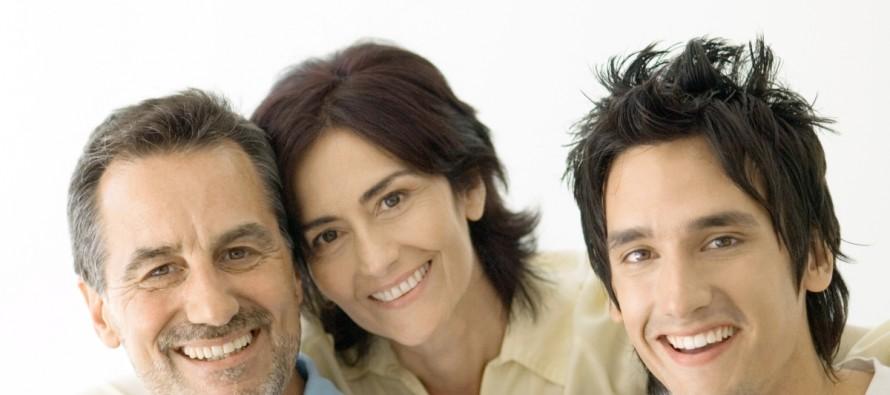 Naučnici otkrili zajedničke odlike osoba koje duže žive