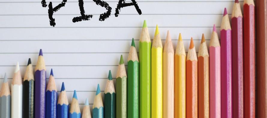 Naredne godine PISA testiranje bez Srbije