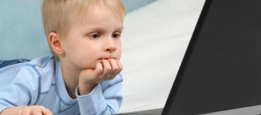 Prva video-igra koja može da pomogne deci sa poremećajem pažnje