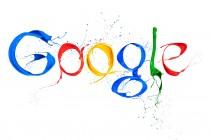 Google-ov poklon Njujorčanima