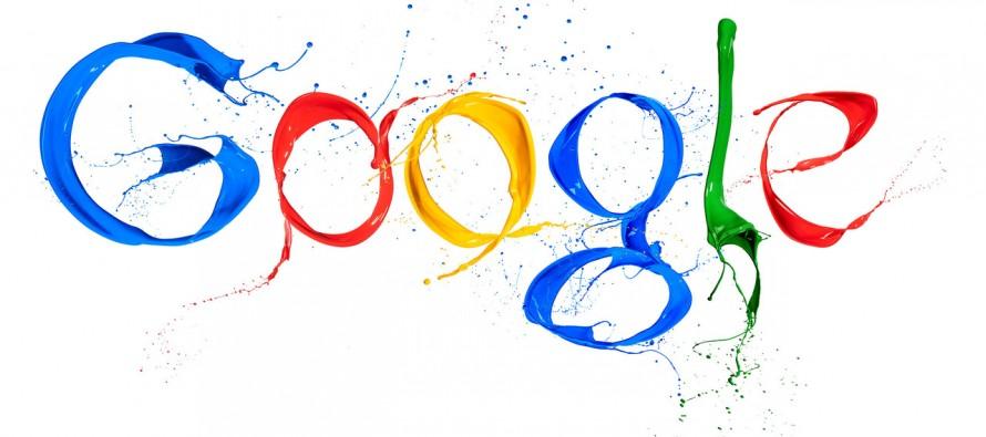 Smešna strana Gugla