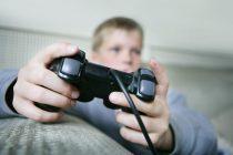 Da li nasilne igrice i loše ocene stvaraju nasilnu decu