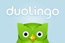 Naučite novi jezik uz pametan telefon