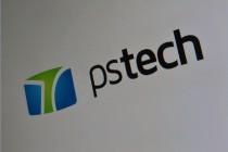 Praksa za studente i diplomce: PStech – inženjer praktikant