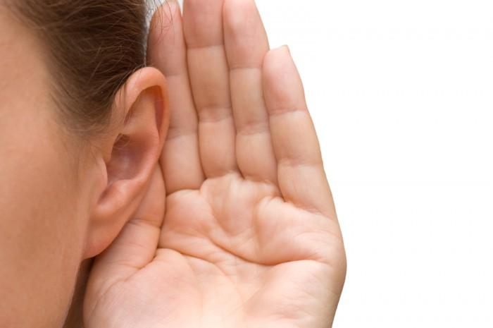 auditivno ucenje