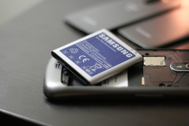 baterija_pametnog_telefona