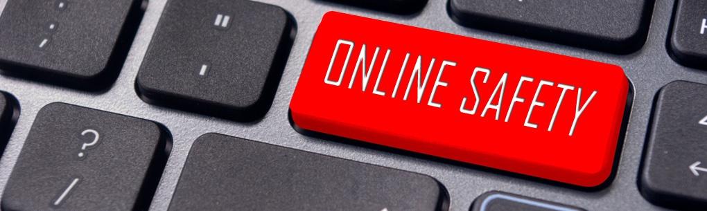 bezbednost_na_internetu