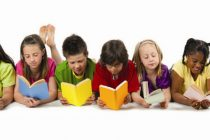 Čitanje utiče na razvoj inteligencije kod dece