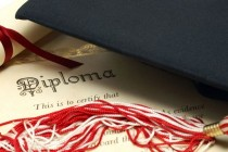 10 razloga da diplomirate