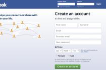 Deaktivirati ili zauvek obrisati profil na Fejsbuku?
