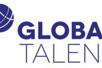 Praksa za studente i diplomce: Modern Language Academy – predavač engleskog jezika