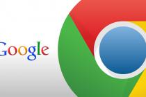 Unapredite funkcije Chrome-a