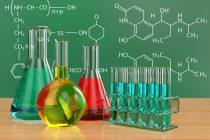 Veliko interesovanje za upis na nova odeljenja hemije i biologije