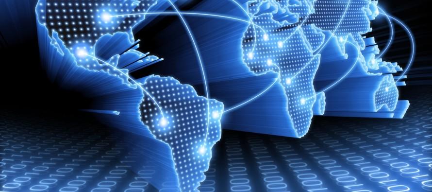 Internet – riznica tutorijala