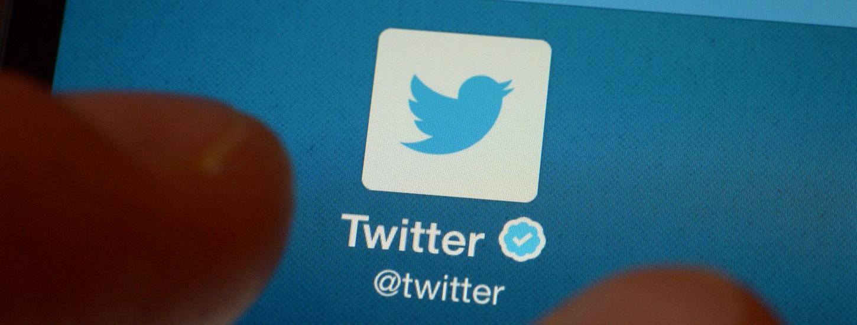 kako koristiti hestegove na tviteru