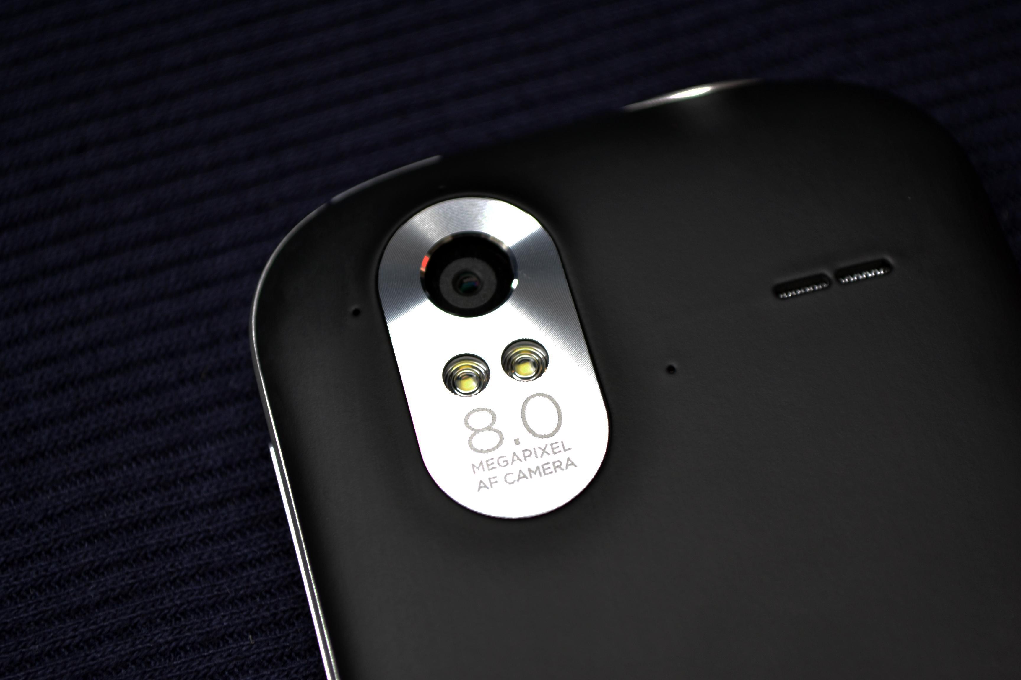 kamera_na_smartfonu