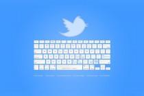 Kako da izbegnete probijanje limita na tviteru