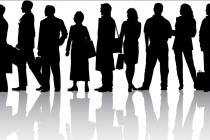 5 razloga zbog kojih nezaposlenost nije tako strašna