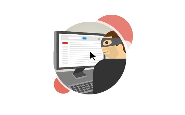 Uz dvostepenu verifikaciju mnogo je teže oteti Gugl nalog