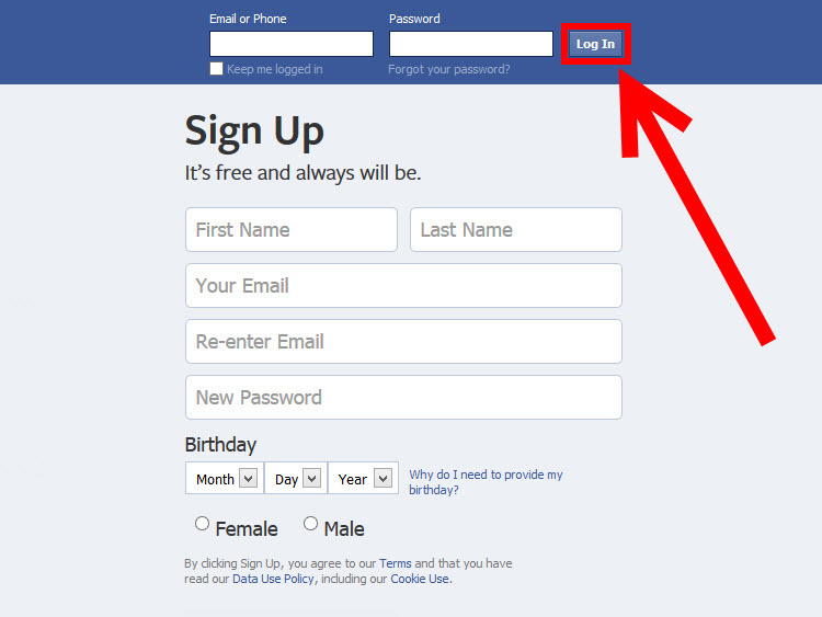 prvi_korak_brisanje_naloga_na_fejsbuku