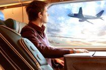 Putovanje u inostranstvo