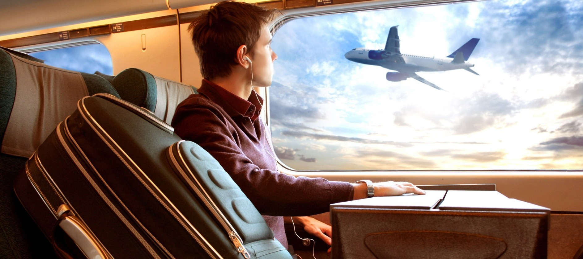putovanje_u_inostranstvo