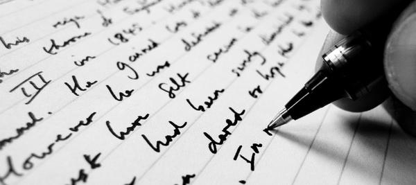 saveti-za-pisanje
