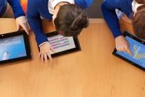 Ključne veštine u savremenom obrazovanju