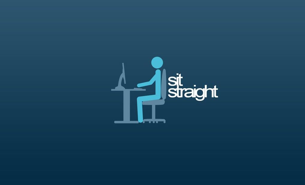 sedenje_pravilno
