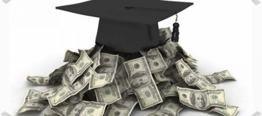 Objavljena lista kandidata za učeničke stipendije i kredite!