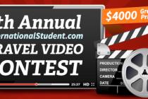Video konkurs za mlade studente