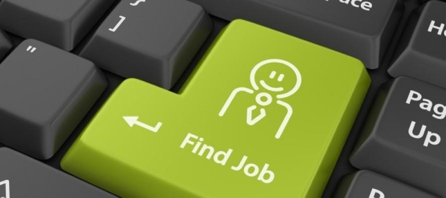 Kako pronaći posao