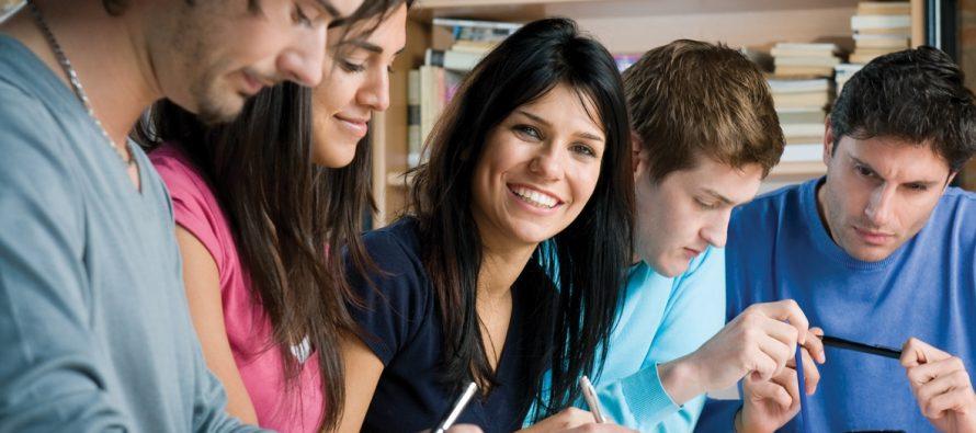 Produžen rok za predloge projekata podrške mobilnosti u oblasti srednjeg stručnog obrazovanja i obuke