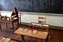 4 koraka ka personalizovanoj učionici