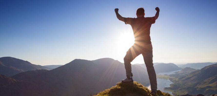 Šta treba da znate pre nego što postavite sebi ciljeve?