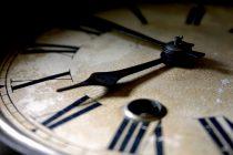 11 razloga zbog kojih vreme nije na vašoj strani