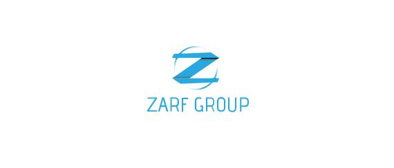 zarf group