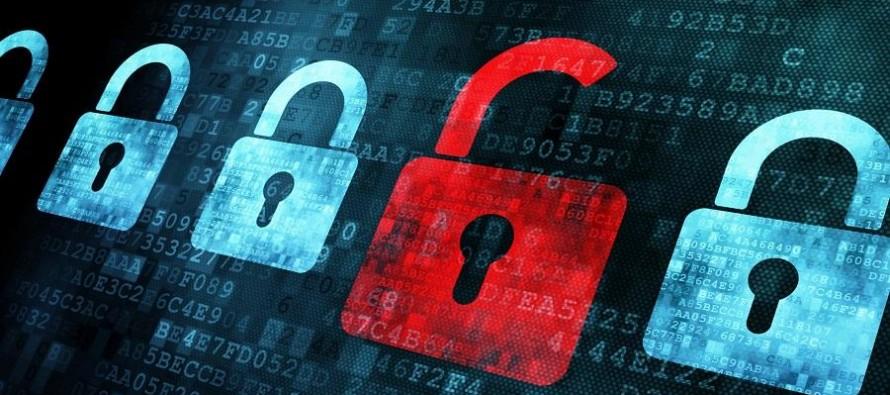 Kako da zaštitite privatne podatke na internetu?