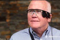 Bioničke oči – nova nada za slepe