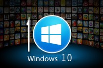 Majkrosoft najavio Windows 10