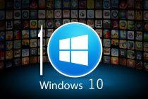 Windows 10 ipak nije besplatan – za sve
