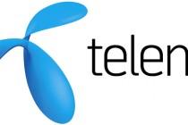 Praksa za diplomce: Pripravnik u Telenoru