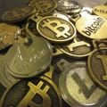 Šta su bitkoini?