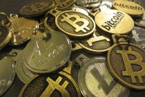 Predstavljamo – Šta su bitkoini i čemu služe?
