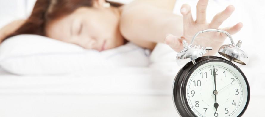 8 jutarnjih grešaka koje treba izbegavati