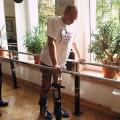 Naučnici izlečili potpunu paralizu