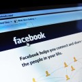 Anonimnost na fejsbuku