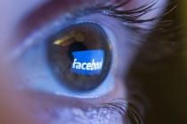 Facebook zavisnost – veliki problem u Alžiru