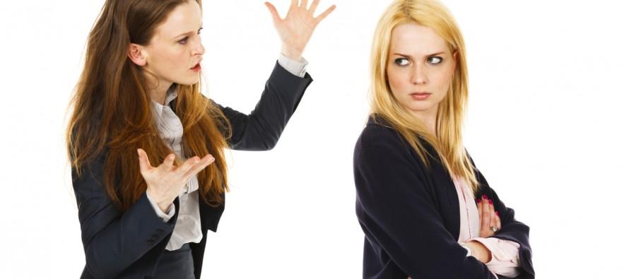 Zašto treba da prihvatamo kritiku